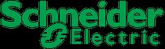 Schneider Electric Brand Logo