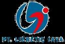 PT. Lienetic Jaya