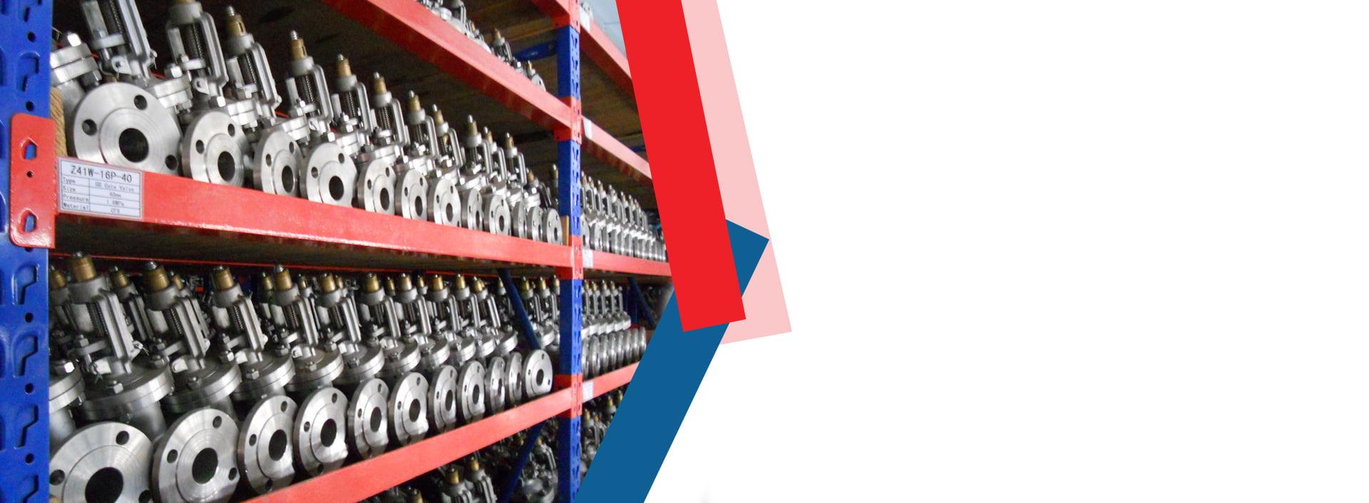 Lienetic Jaya Jual Pressure Gauge dan Schneider Electric Resmi