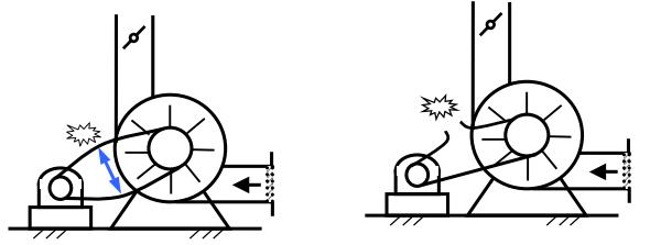 Apa Itu EOCR (Electronic Over Current Relay) ? 4