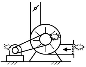 Apa Itu EOCR (Electronic Over Current Relay) ? 3