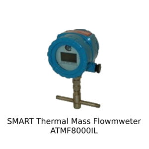 SmartMeasurement ATMF8000IL